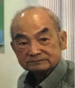 Police seek help in locating elderly man missing in Onehunga
