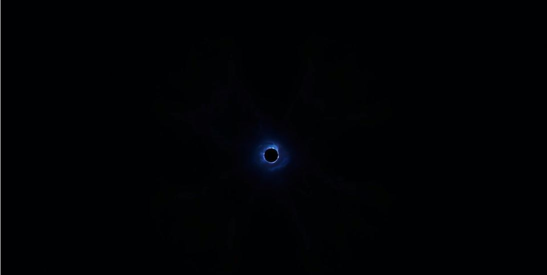 Fortnite down for hours, game sucked into blackhole