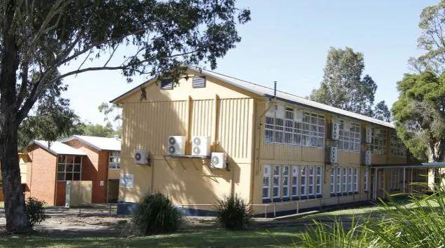 Schoolgirls hospitalised after mass overdose on Gold Coast