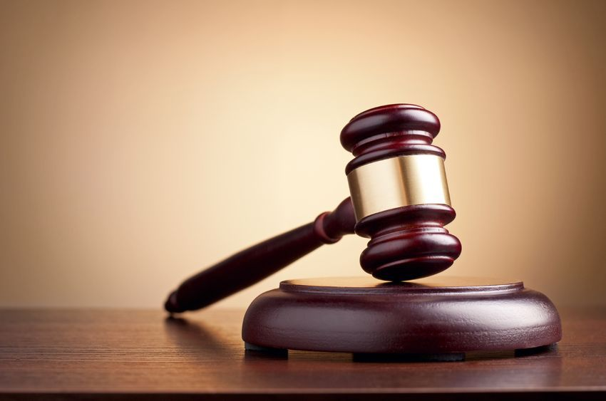 Judges recommend changes to help Chinese litigants