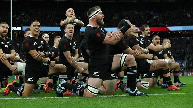 Rugby World Cup re-sale talks breakdown: 2degrees says Spark trying to lock out rivals