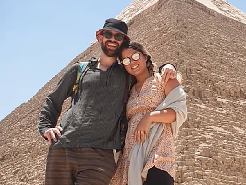 'Tell us your PIN or you're dead': Kiwi couple abducted in Tanzania