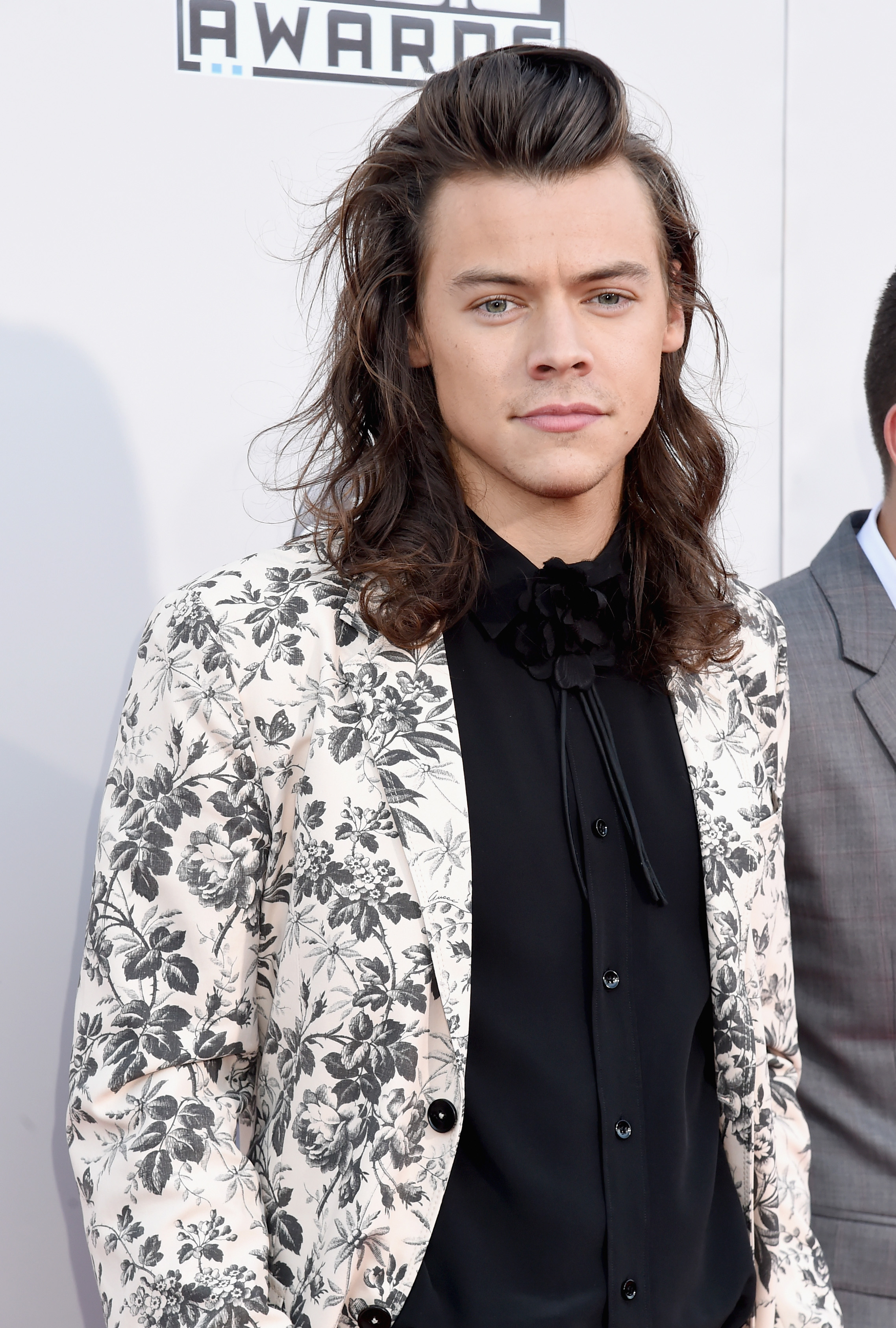 9508988f754b7 Harry Styles just debuted new ink on his right arm - NZ Herald