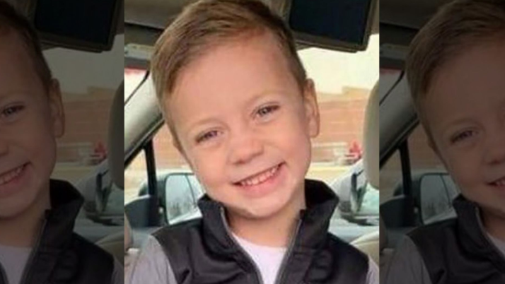 Boy thrown from Mall of America balcony home from hospital
