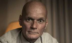 Innocent man Nick Yarris on Death Row: 'I screwed up my life with a lie'