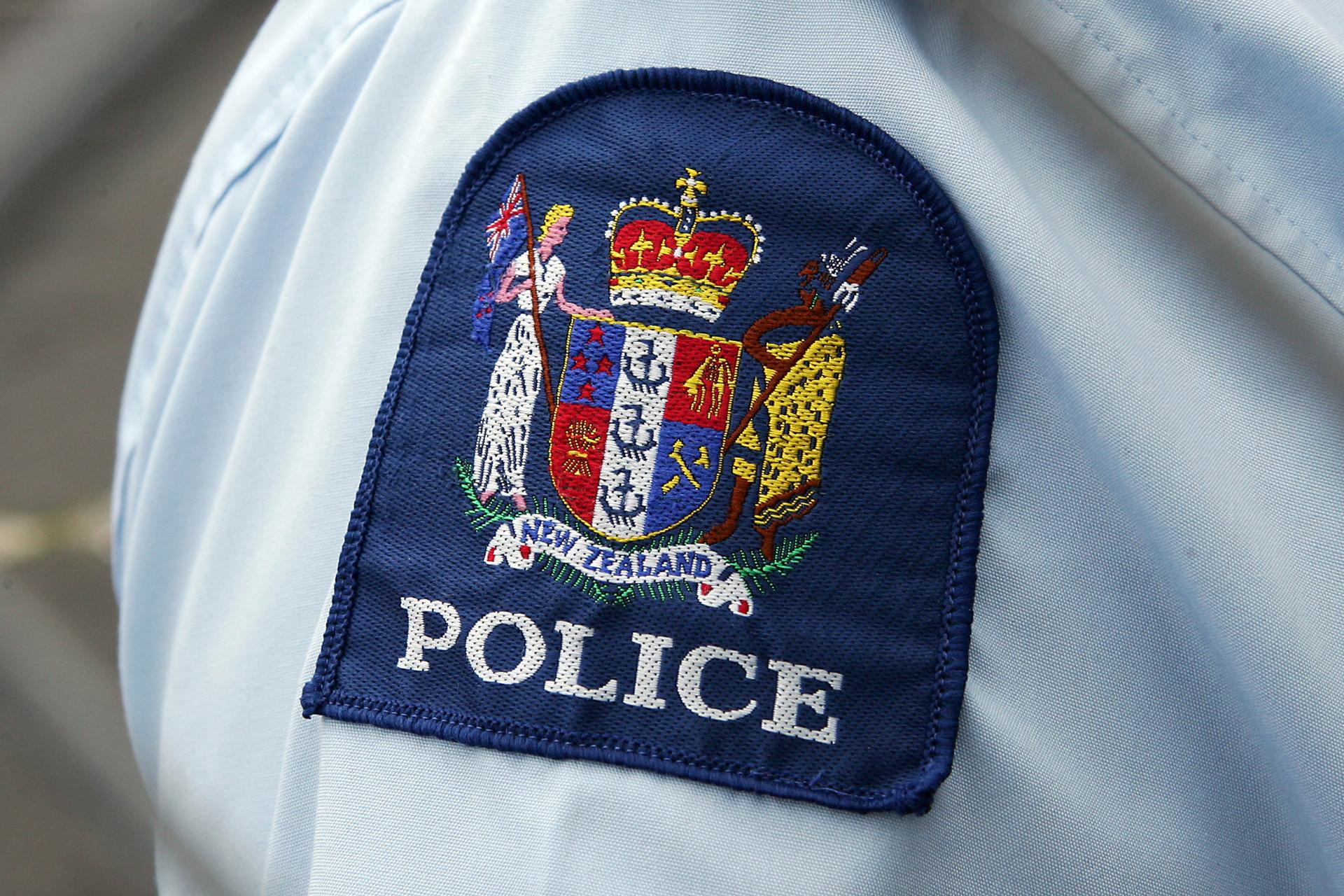 Man still critical after central Auckland assault