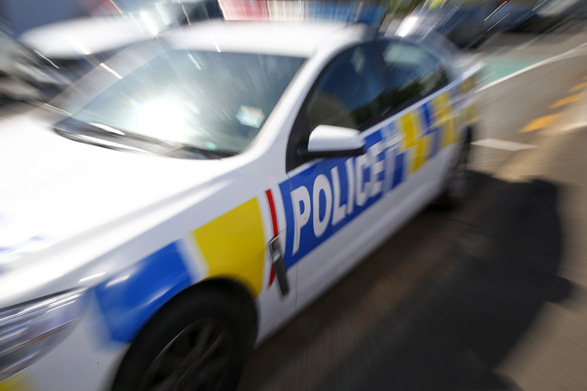 Two motorbike riders critically injured after crash in Waihi