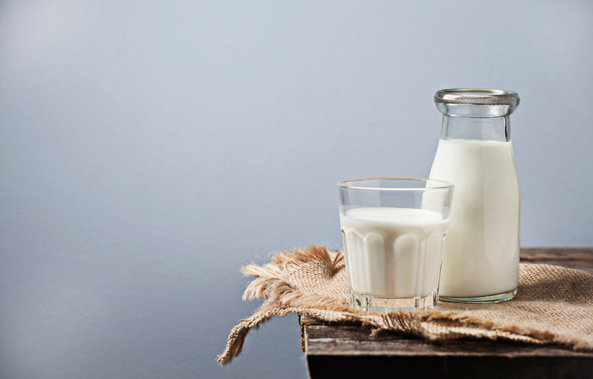 Dairy prices rise 0.5 percent at latest auction