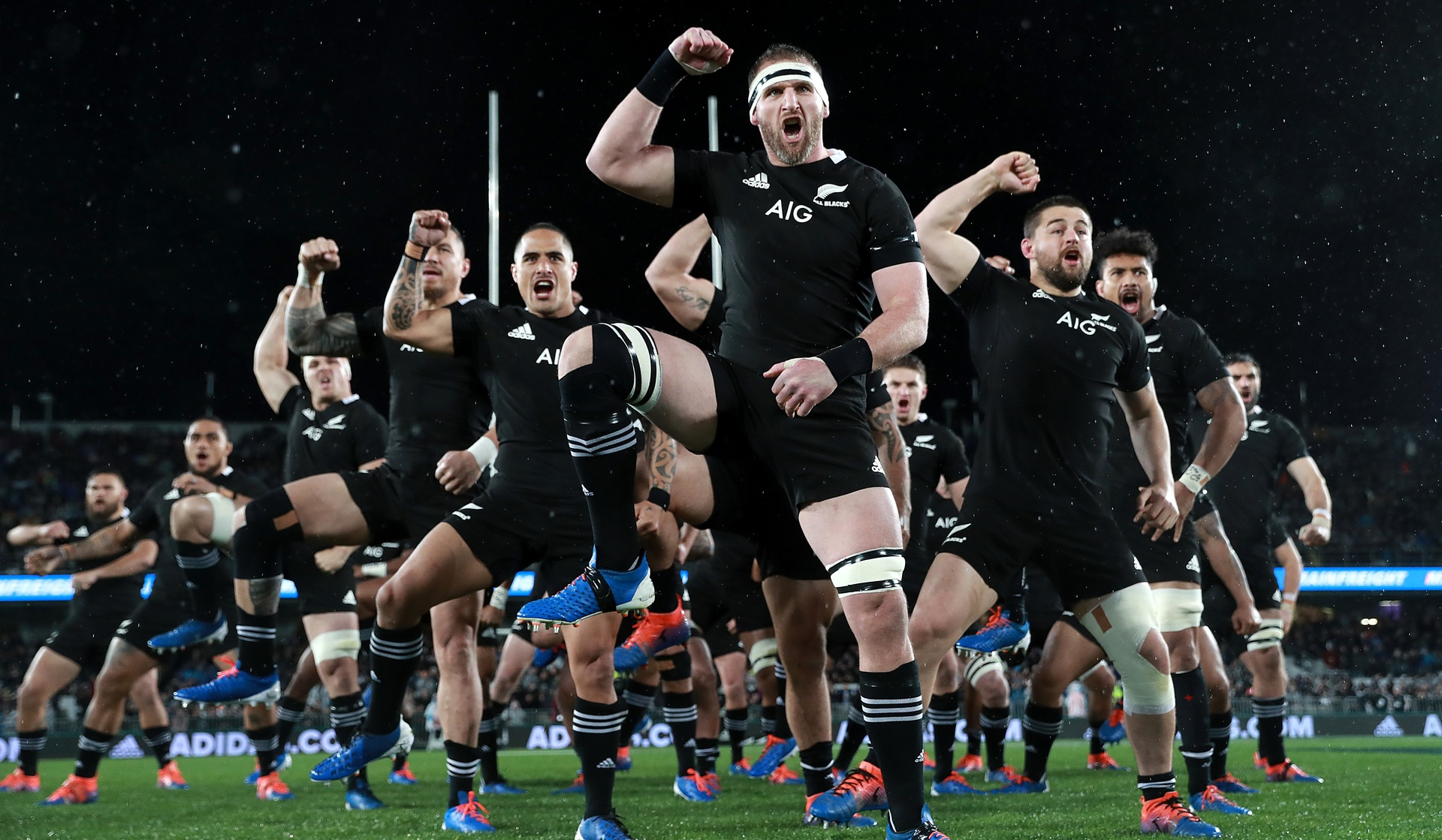 Image result for cool rugby photos all blacks