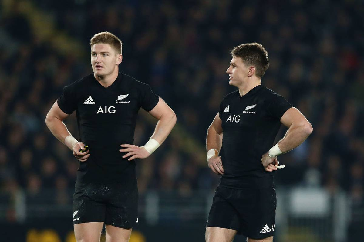 Rugby rights: Spark did not get to bid