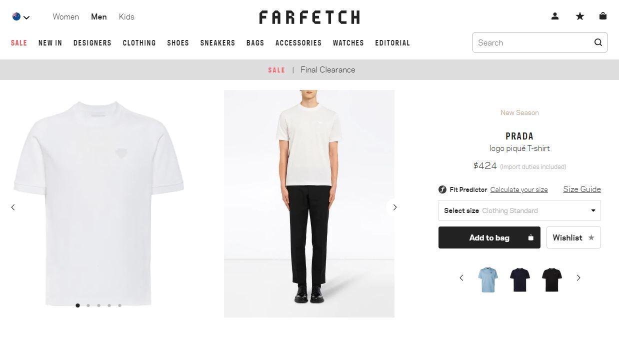 1f9850873 World Cup T Shirts Sainsburys