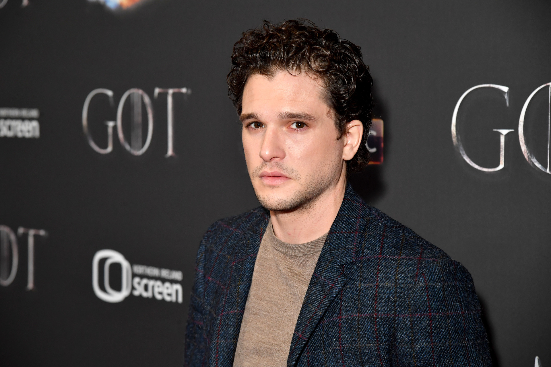 'Lost his way': Why Game of Thrones' Kit Harrington really went to rehab