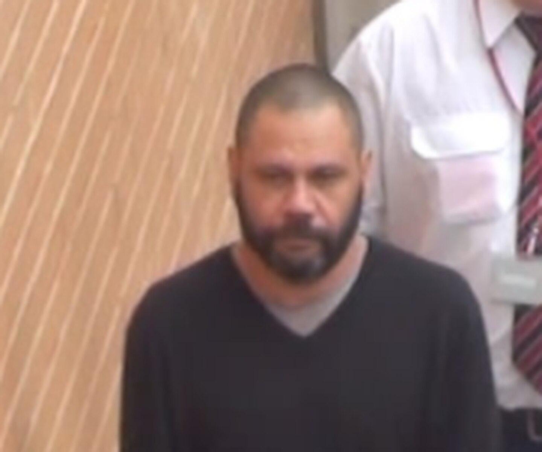 Cold-case murder trial: Kiwi gunman feared he would be raped