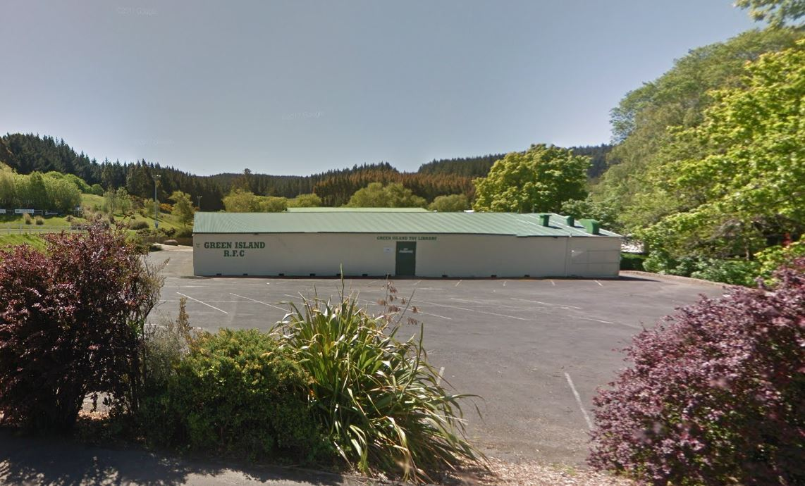 Dunedin rugby player faces assault charge after alleged clubrooms attack