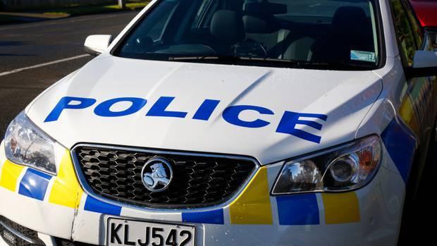 Twenty car break-ins over two nights, police warn