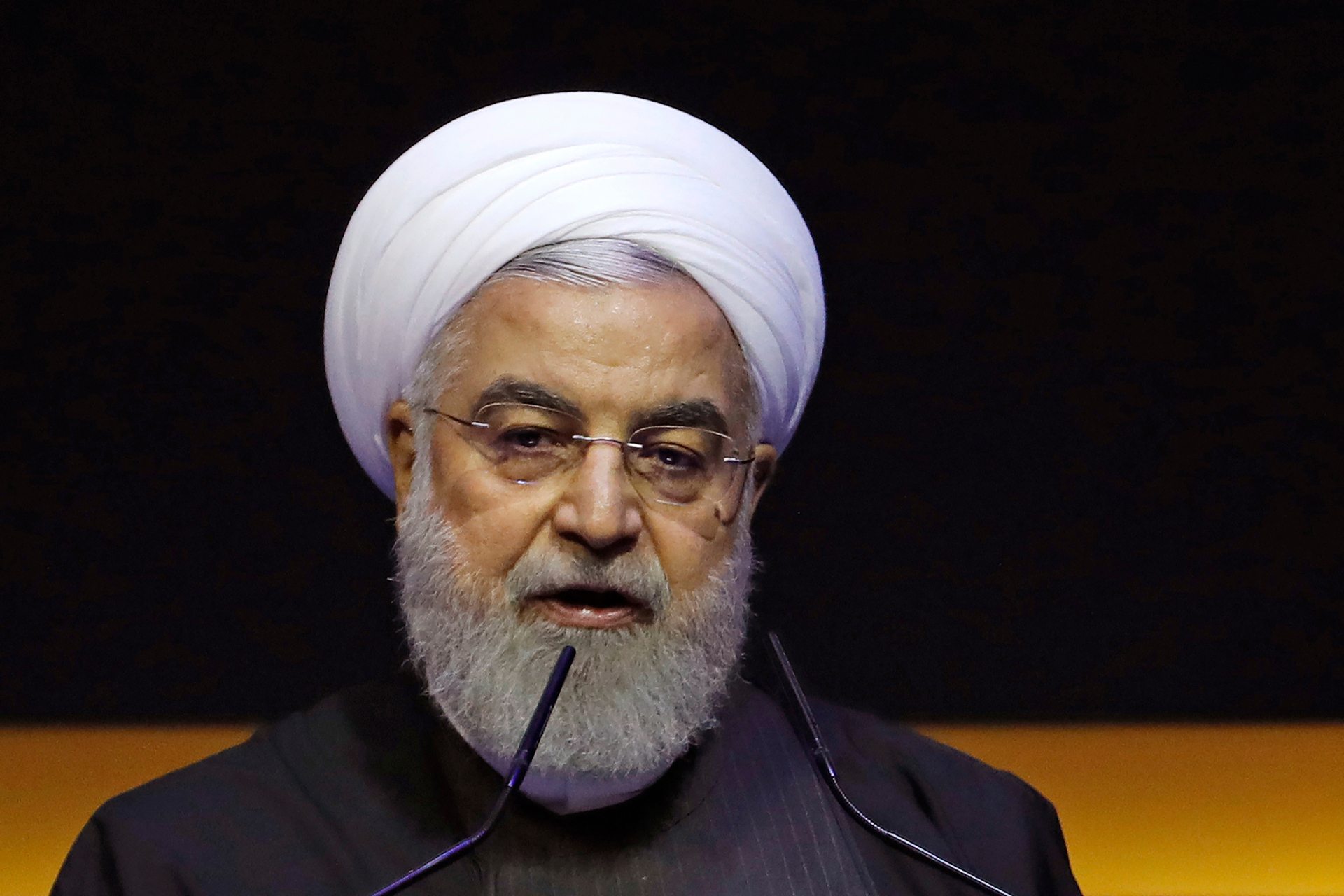 Iran crisis: New Zealand urged to take leadership role in peace dialogue