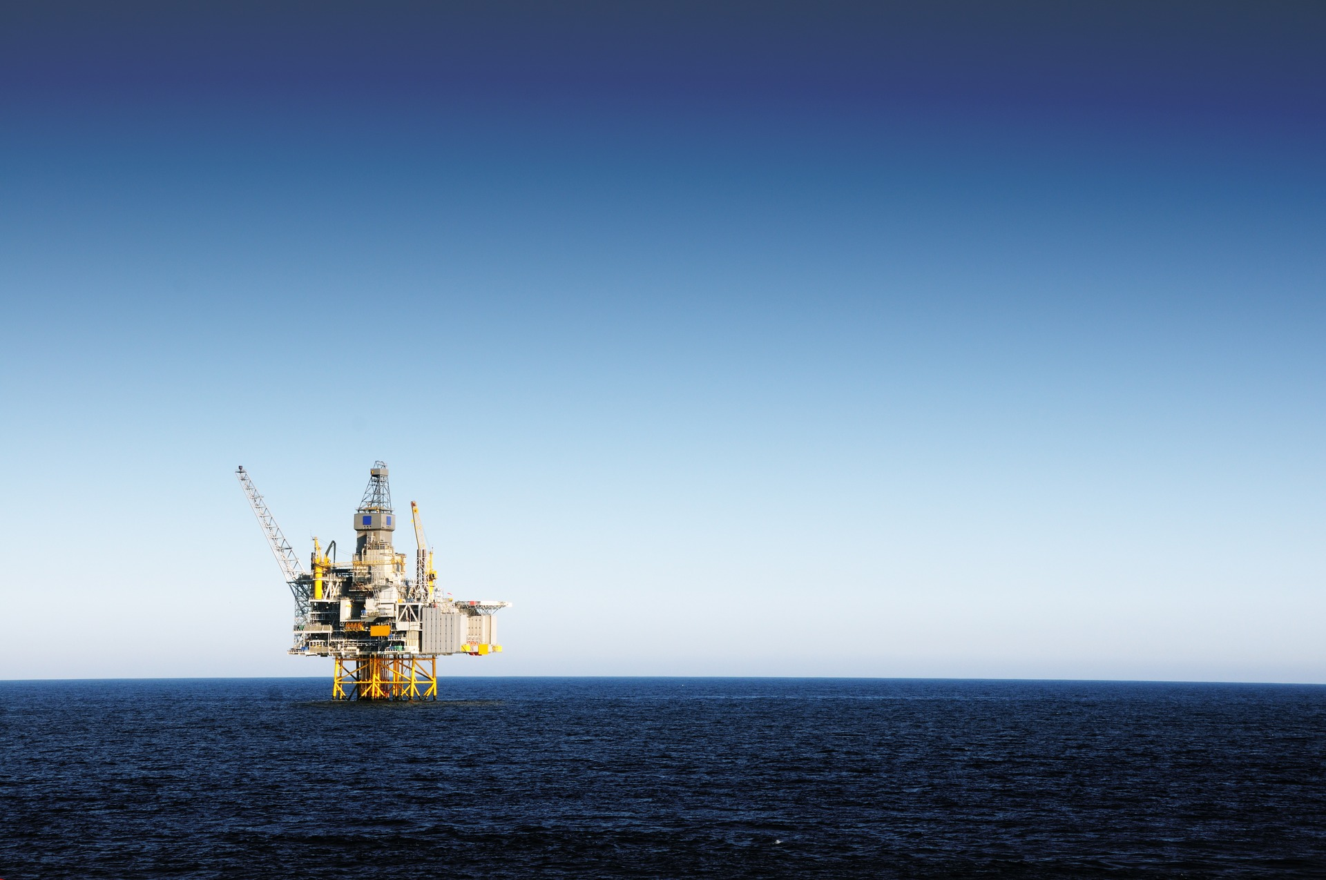 Oil prices to stay low as US increases crude output