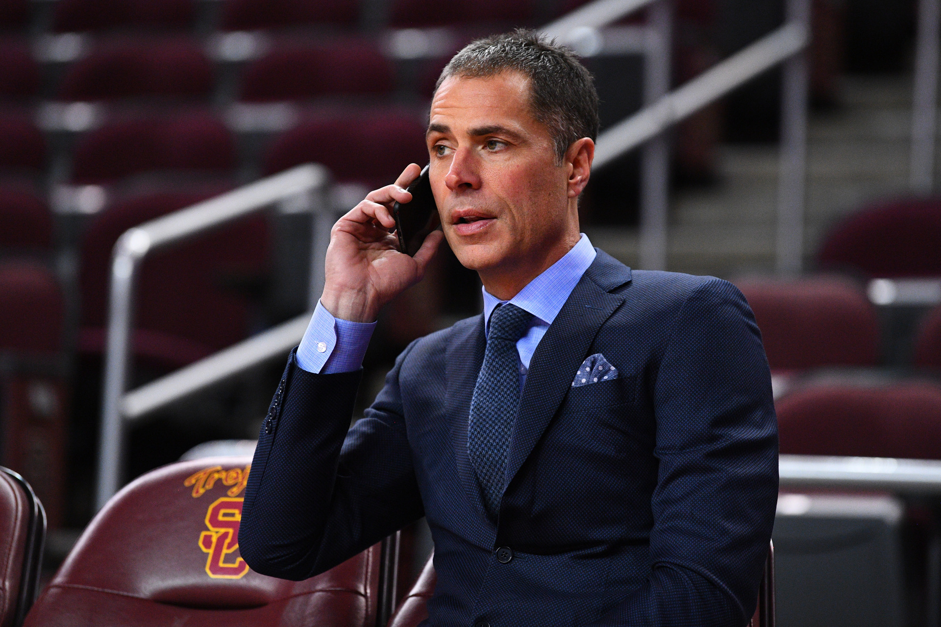 Rob Pelinka on Flipboard | Los Angeles Lakers, Kobe Bryant, Klay Thompson