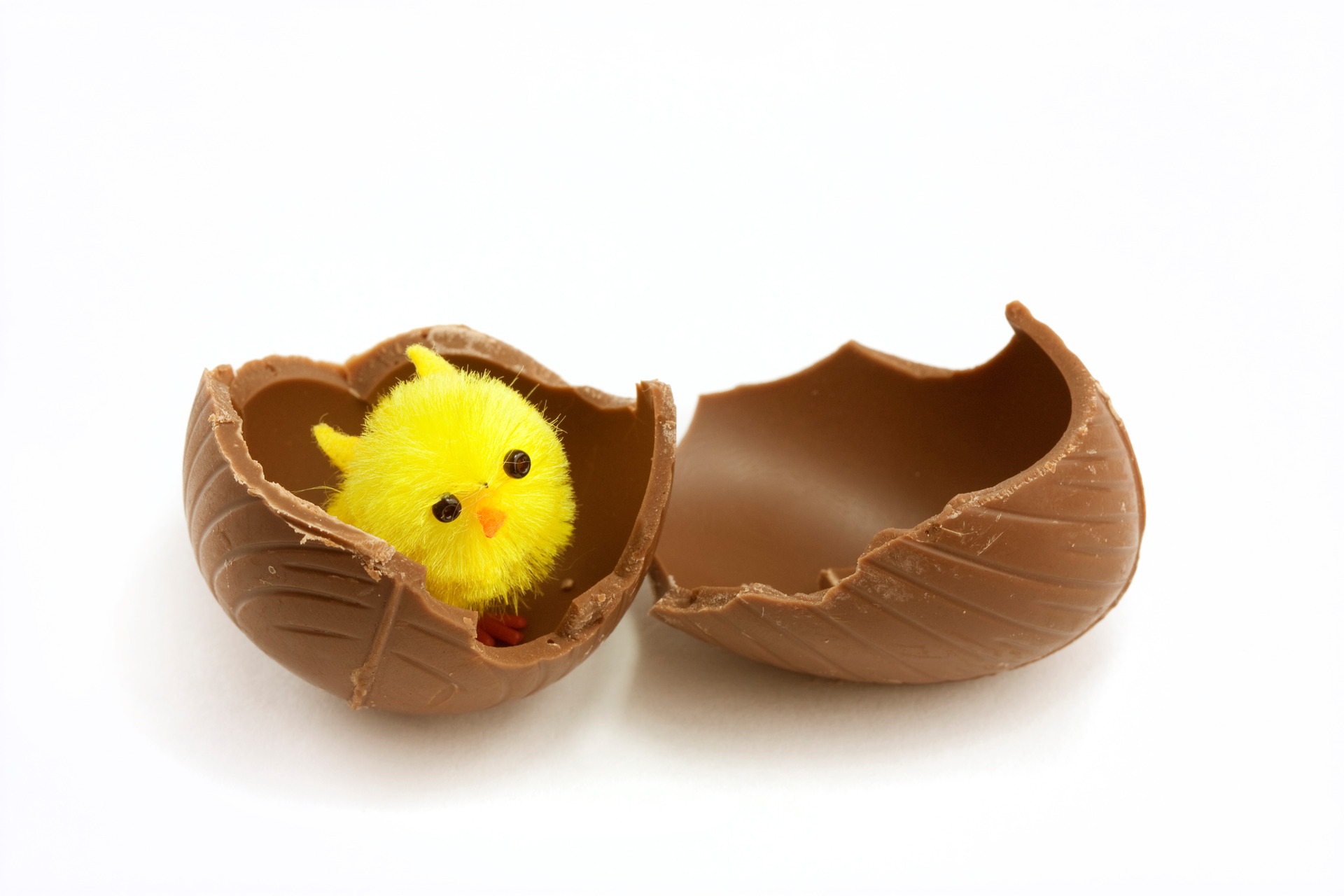 Beck Vass: Why Easter was a total let down this year
