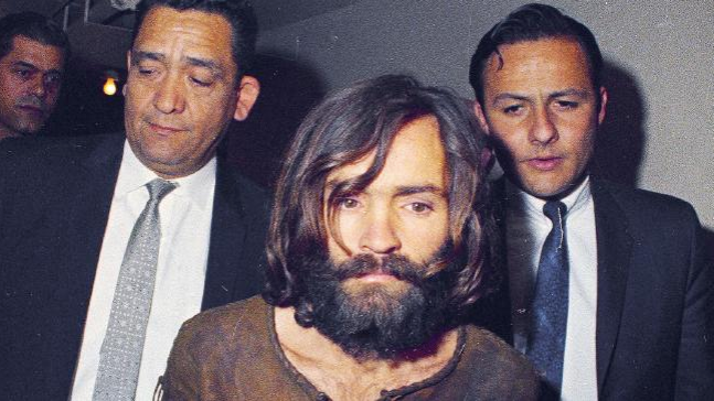 'The devil's business': The 'twisted' truth about Sharon Tate and the Manson Family murders