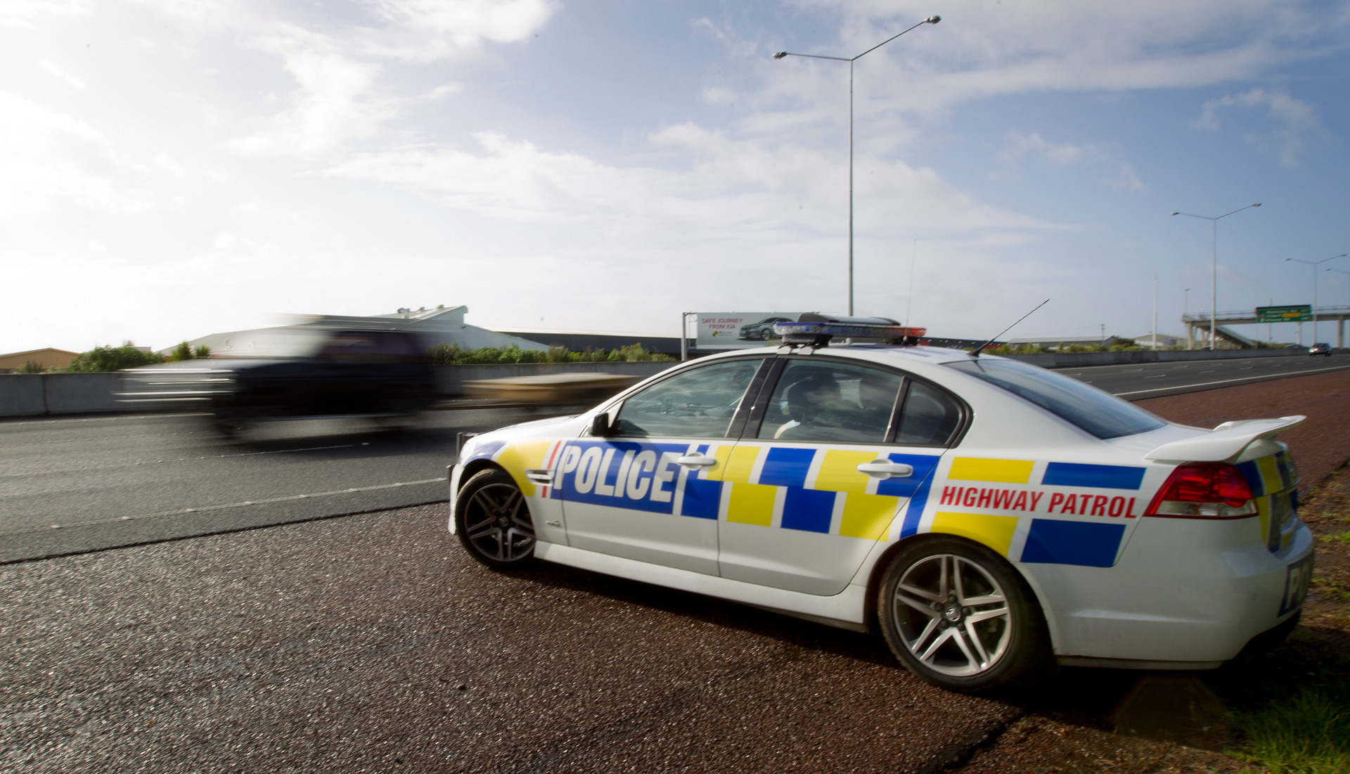 Caution urged after fatal, serious crashes plague Waikato roads