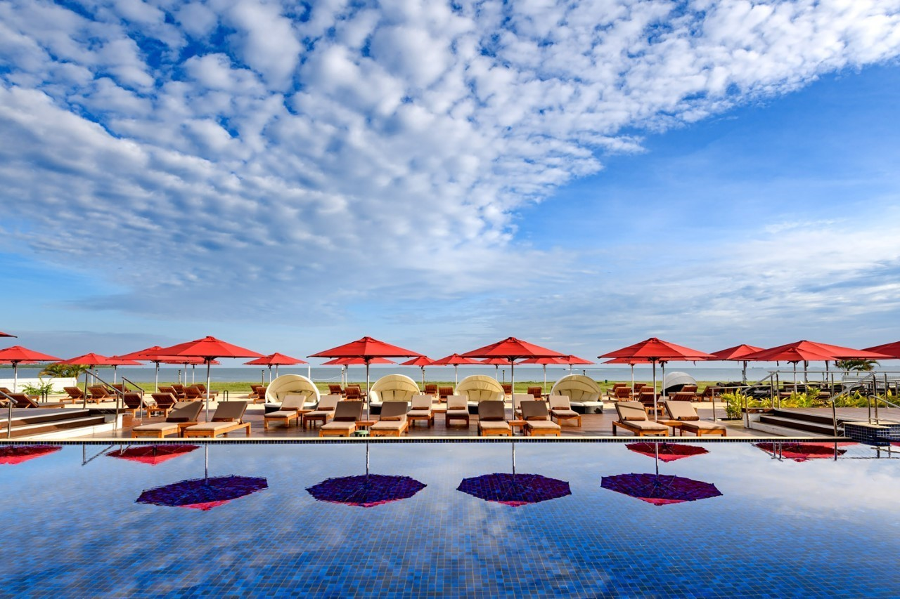 Travel deals of the week