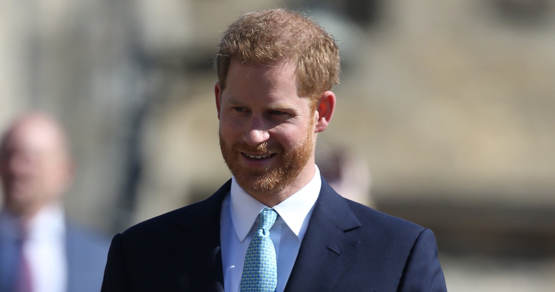 Prince Harry reveals passion for photography on Sussex Royal Instagram