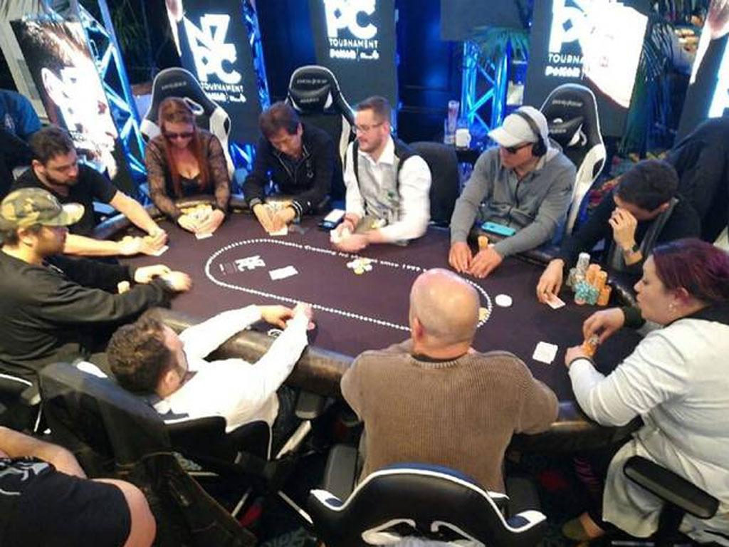 mobile casino 2020 king casino bonus