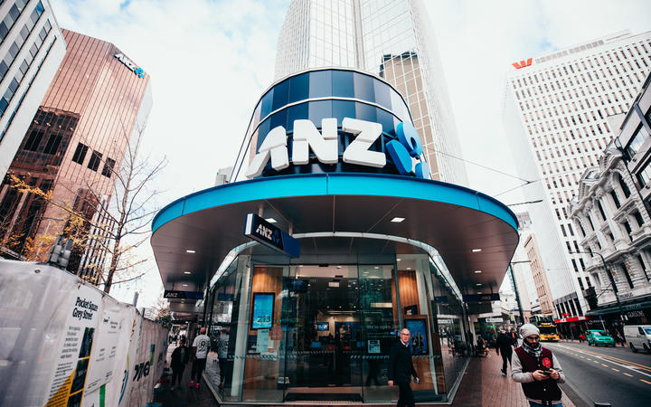 ANZ staff sacked for deleting customer email addresses over negative feedback fear