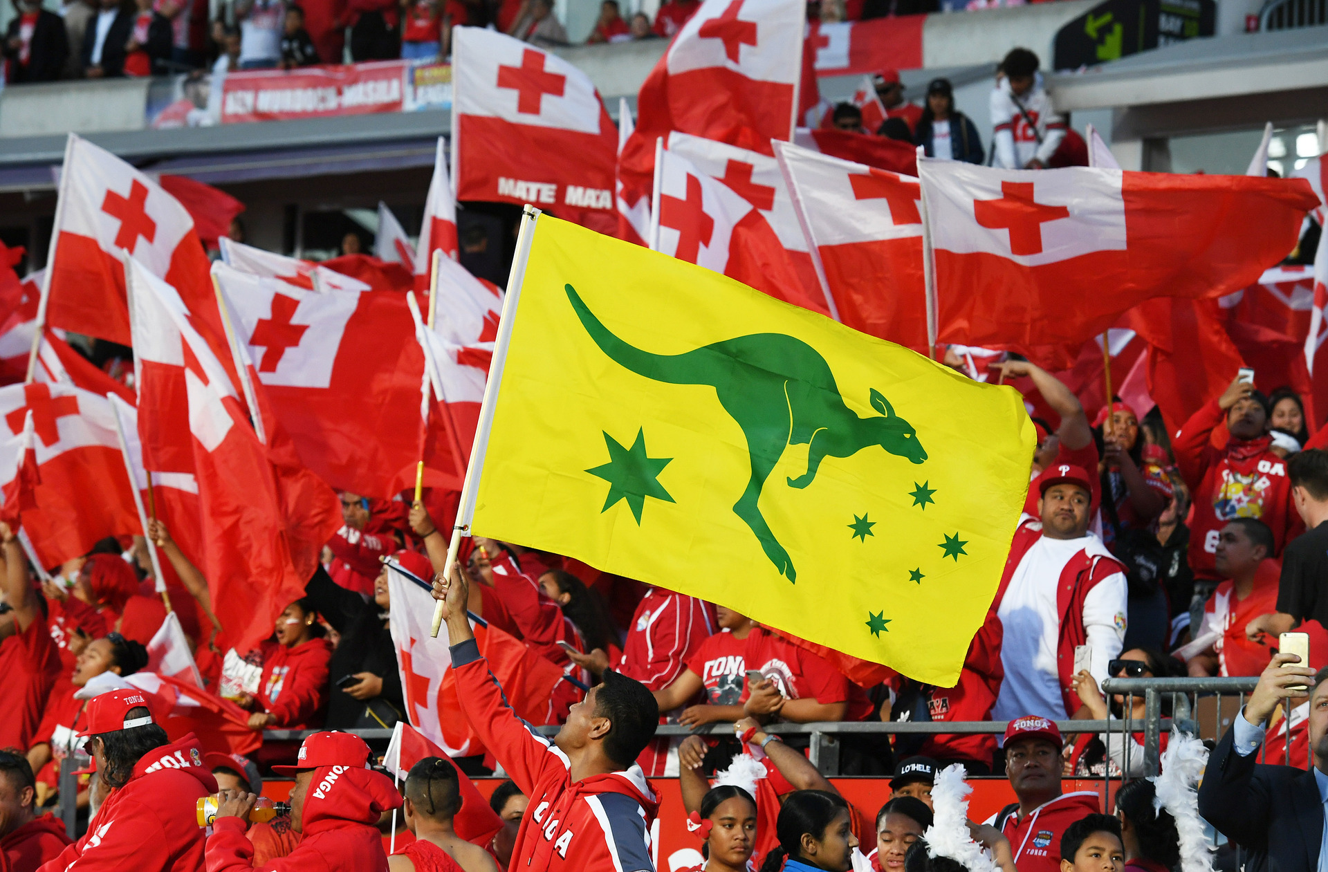 League More International Fixtures The Key To Growing And Improving Faulty Circuit Breaker Blamed For Outage At Nationals Park Fox Rugby Worldwide Nz Herald