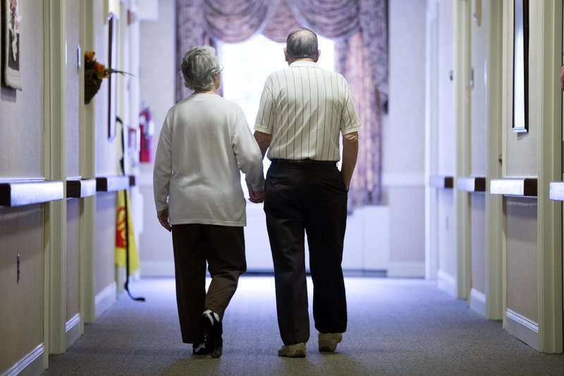 Will you get dementia? Many don't understand their risk