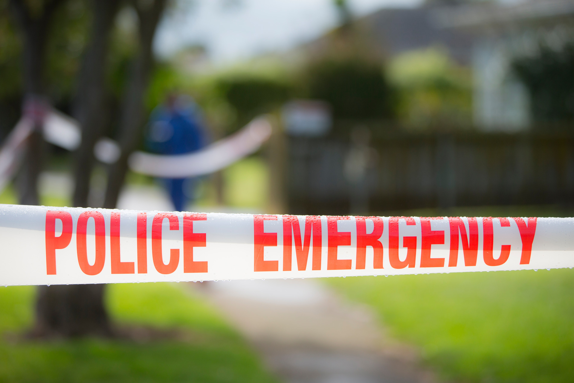 Homicide investigation launched after man, 29, dies in rural Canterbury town