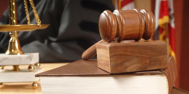 Property developers fined $123k
