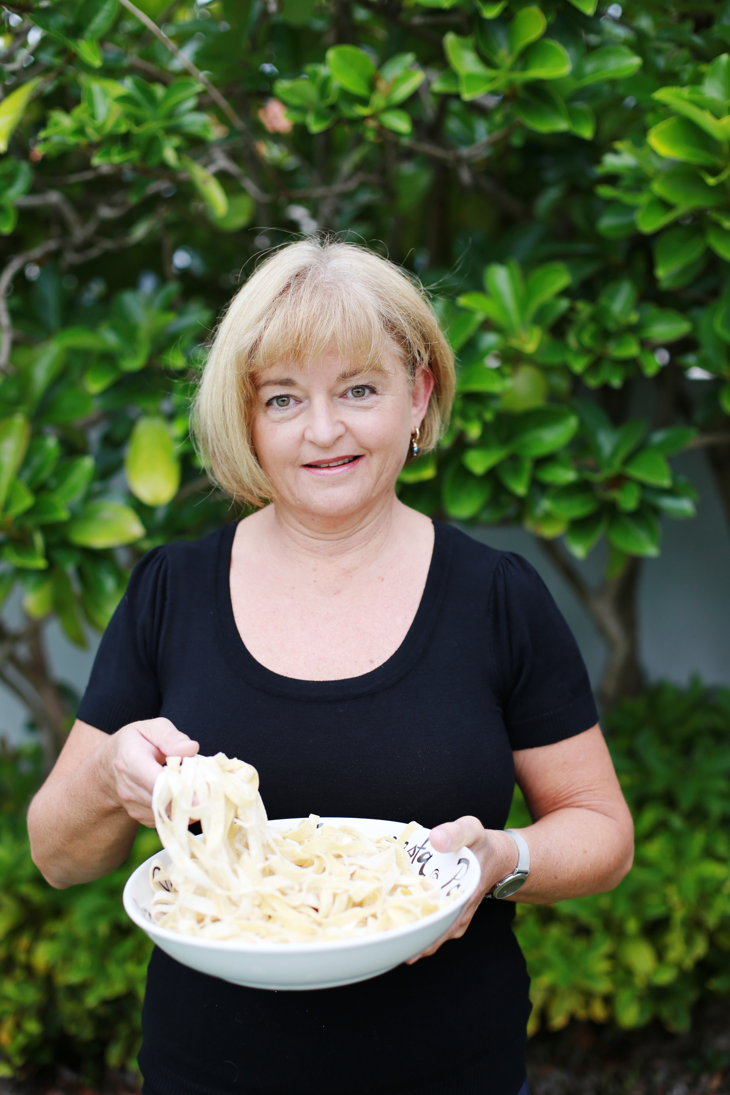 Small Business Manufacturers Tracey O Toole Cucina Foods Nz Herald
