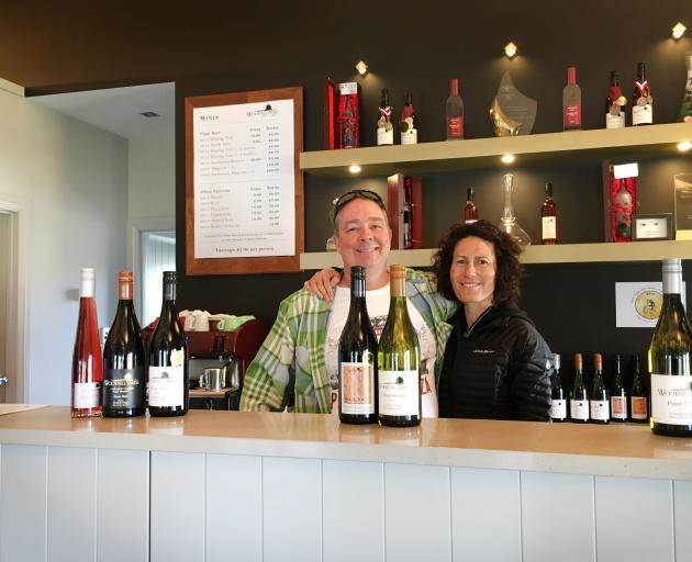 $200m wine estate development plans confirmed
