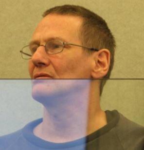 Boarder Thomas Jenkins jailed for 'revenge' stabbing