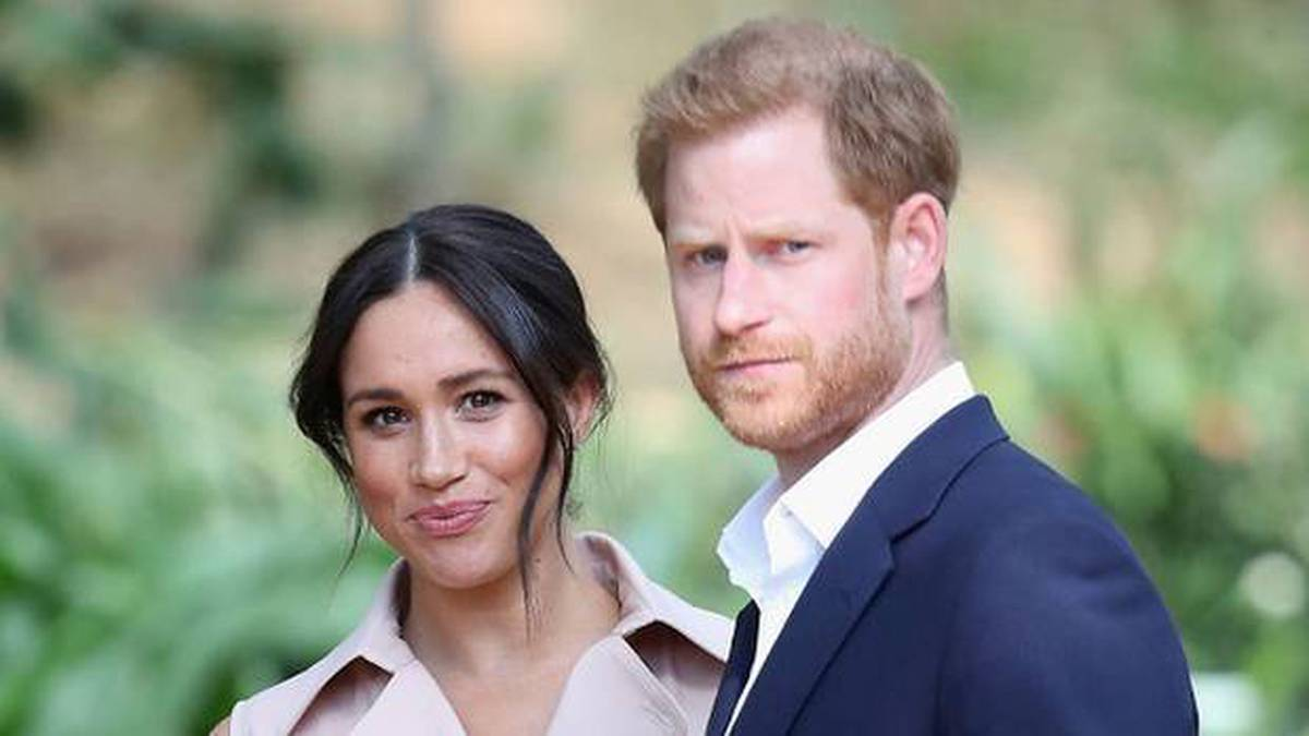 10 home truths Harry and Meghan need to learn