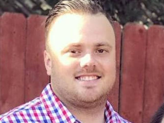 Aussie father killed in Texas home invasion