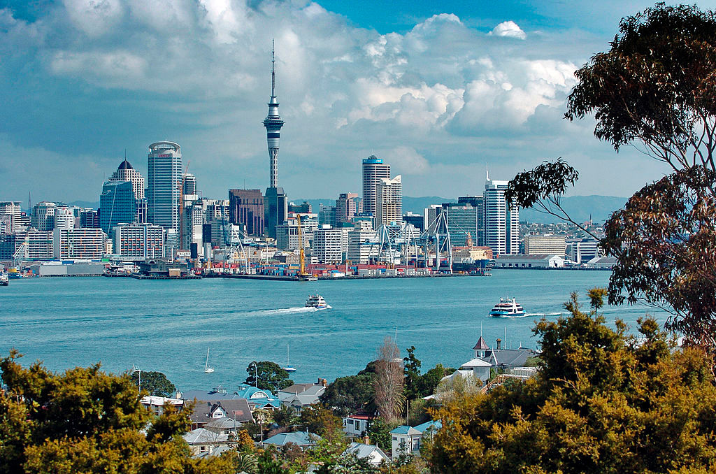 Cost of living: New Zealand cities fall further down global rankings