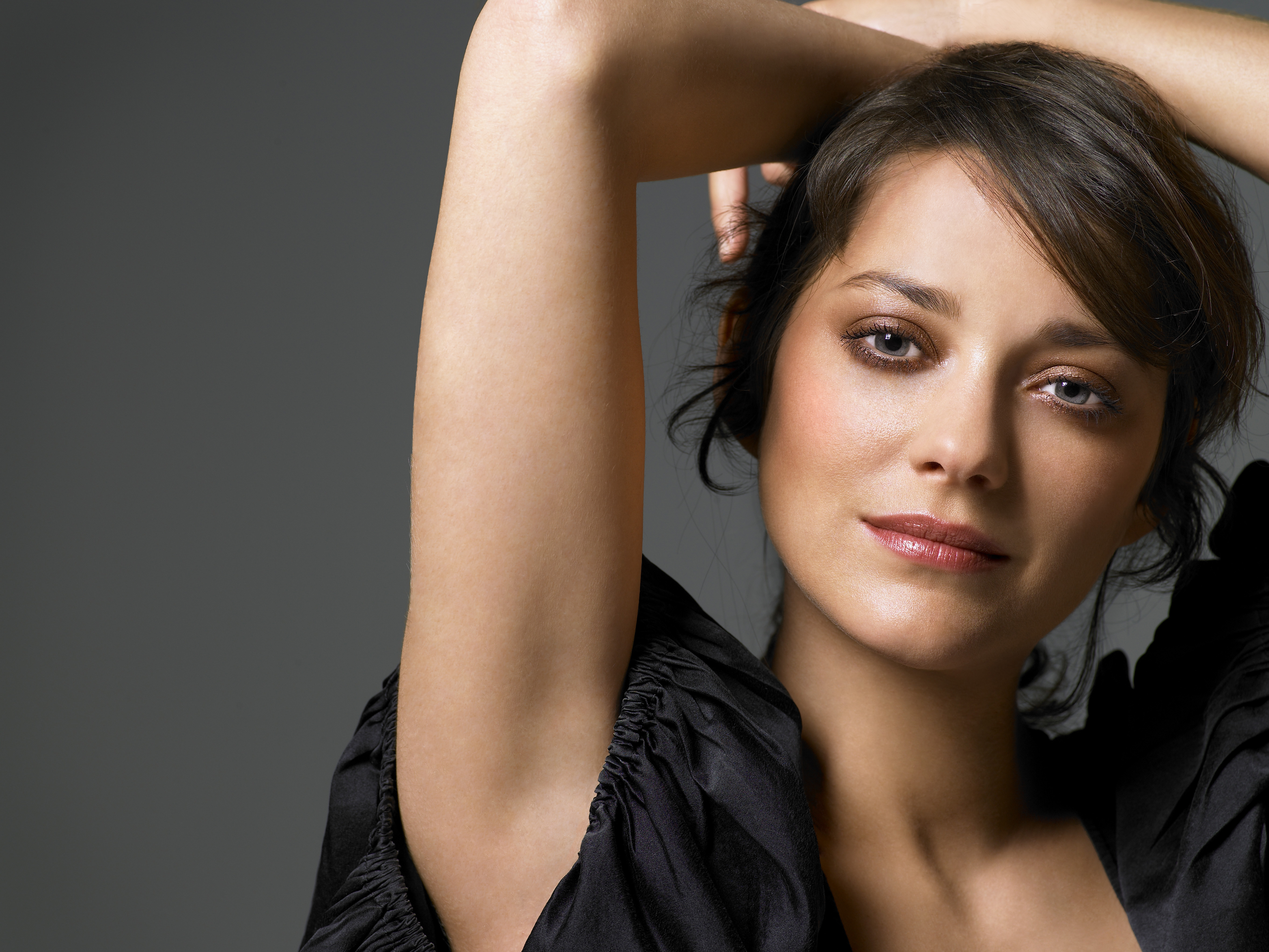 Marion Cotillard Fame Family And Film Nz Herald