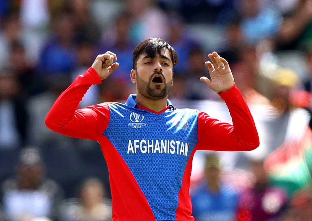 While you were sleeping: Star's shocker: The worst bowling figures in World Cup history