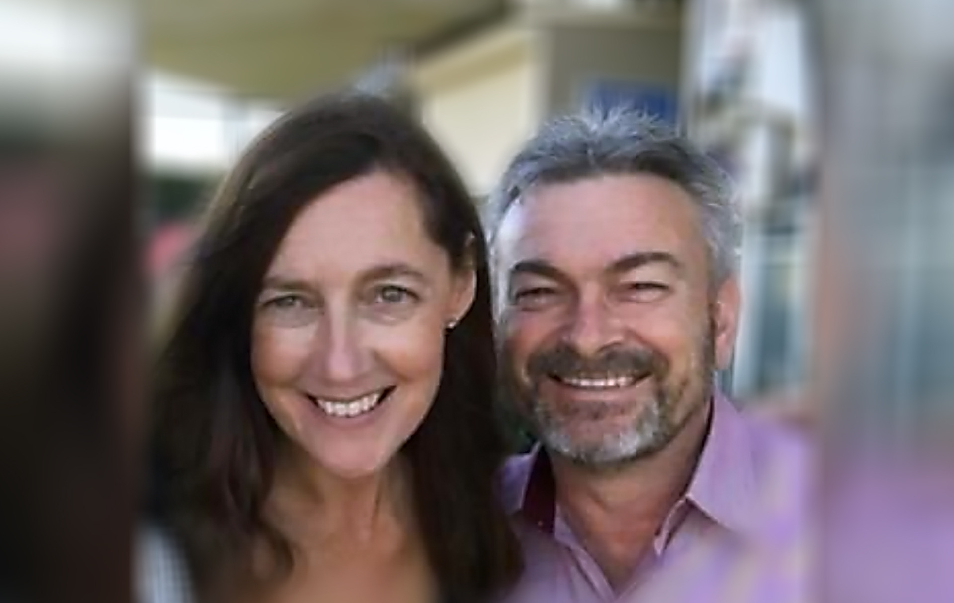 Australian Borce Ristevski jailed for killing Kiwi wife Karen