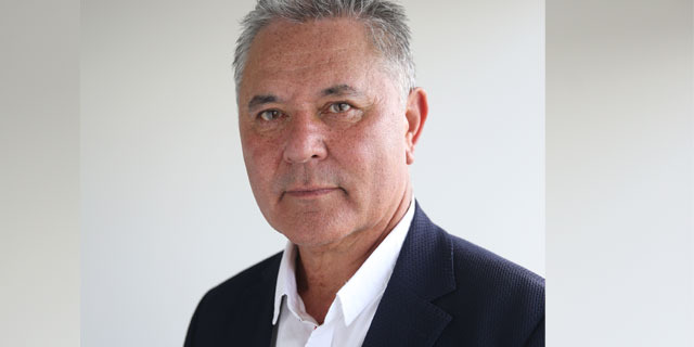 Auckland mayoral candidate John Tamihere defends making his 'sieg heil to that' comment