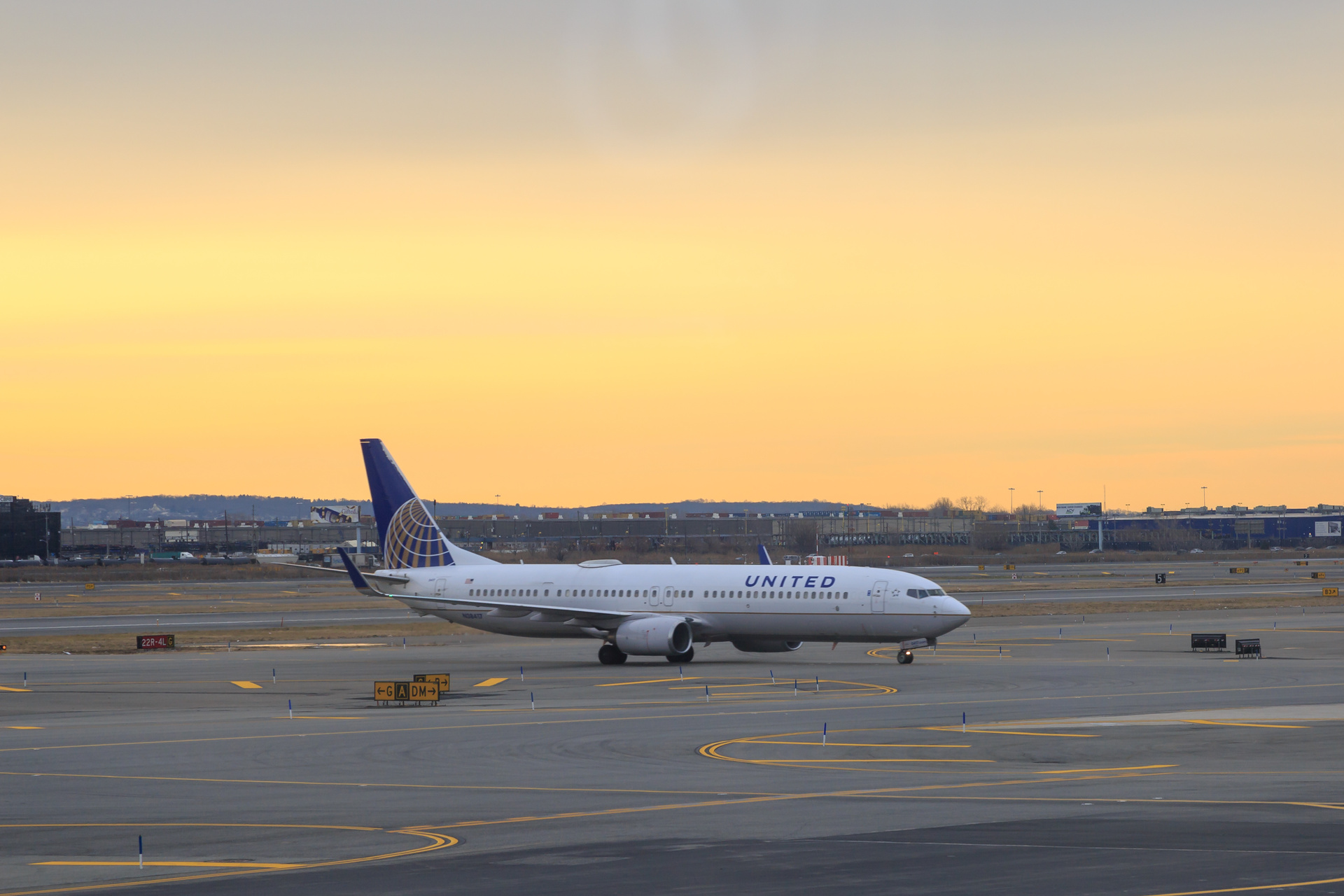United Airlines passenger discovers that her flight is crawling with ants