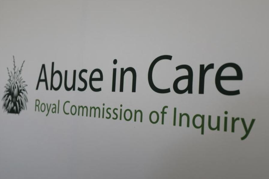 Abuse inquiry: Survivor rejects Church leader's 'minimising' of Michael Shirres attack