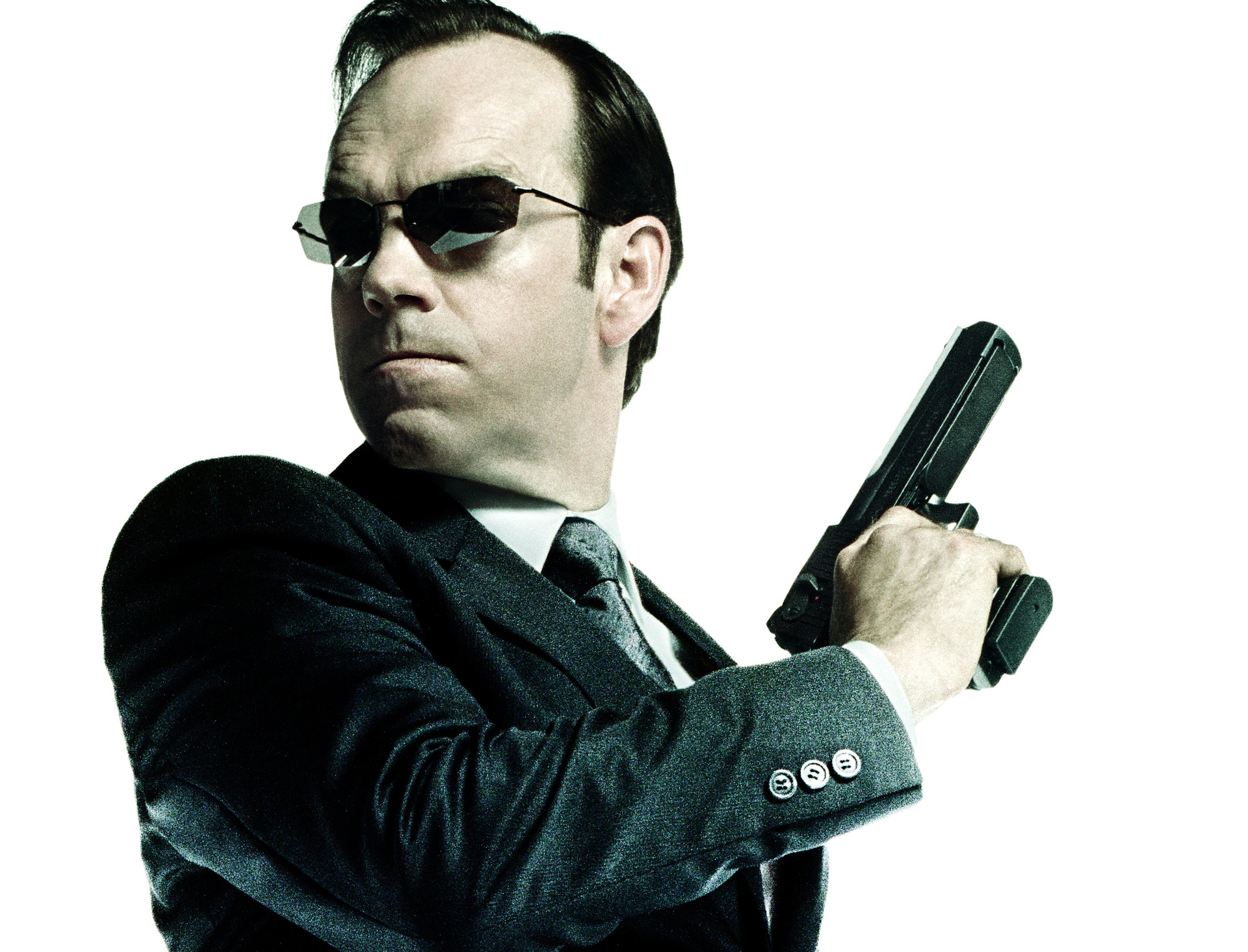 'Agent Smith' infects 25 million Android devices globally through WhatsApp, Opera and SwiftKey clones
