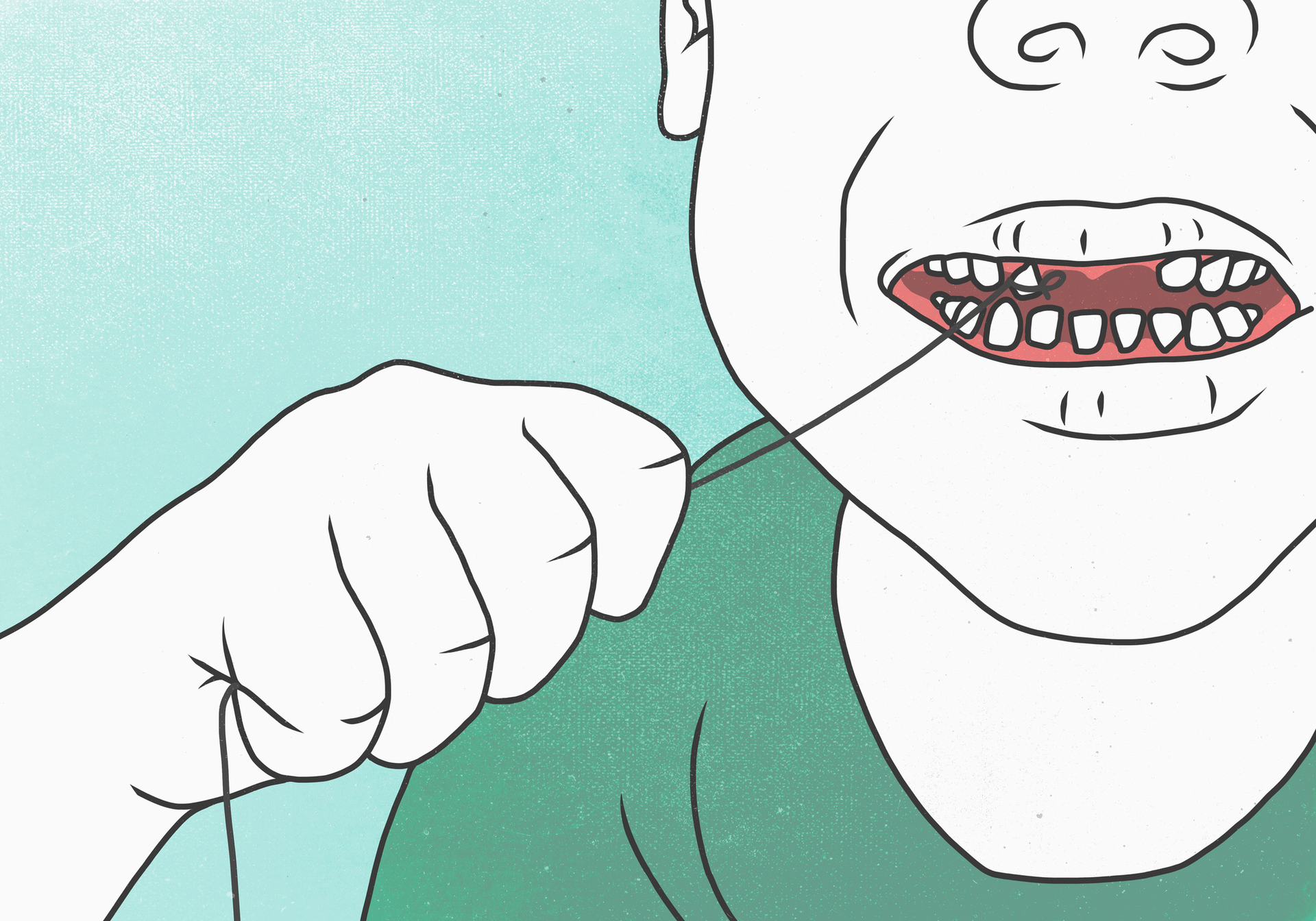Dental care bites wallets: Kiwis leaving teeth to rot - NZ