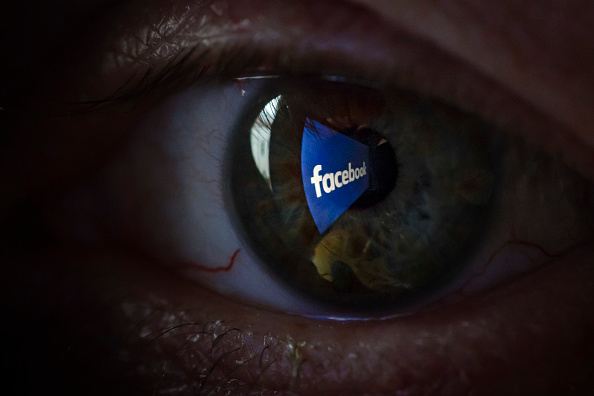 How Facebook stalks you - even when you're not using it