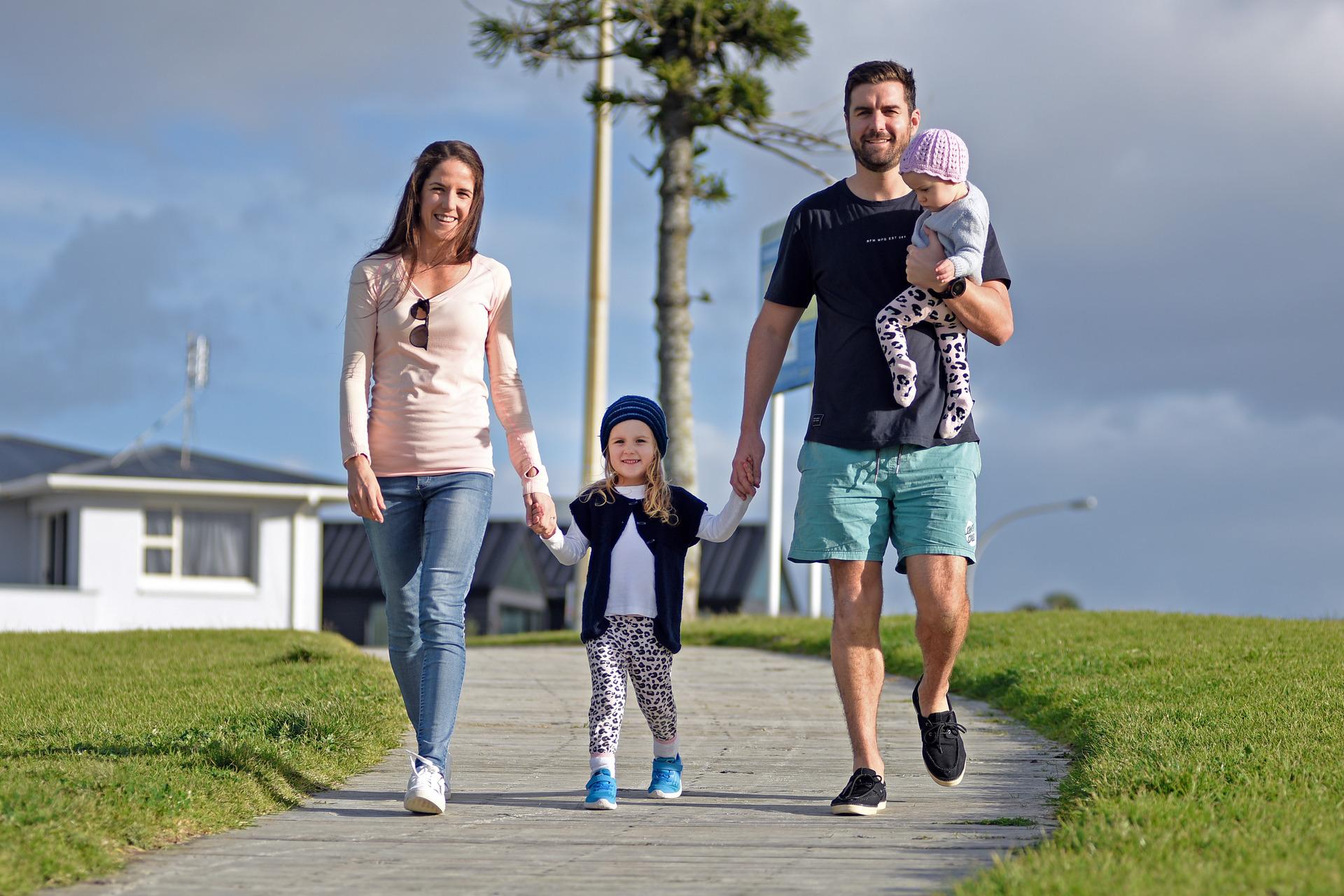 1f6d74d08 Expect the unexpected, say Tauranga parents following Jacinda Ardern's  birth announcement - NZ Herald