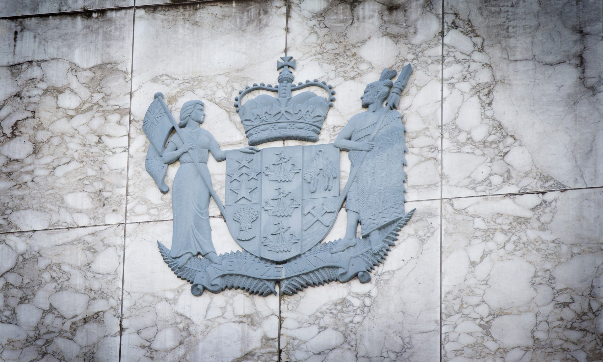 Central Otago mum convicted of assault after using force to discipline her son